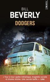 Vente livre :  Dodgers  - Bill Beverly