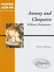 Le schéma corporel en sophrologie et ses applications thérapeutiques ; le corps à temoins - Intérieur - Format classique
