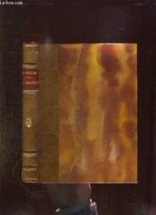 Le Souffle. - Couverture - Format classique