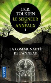 télécharger LE SEIGNEUR DES ANNEAUX T.1 ; LA COMMUNAUTÉ DE L'ANNEAU pdf epub mobi gratuit dans livres 1072810_9388732
