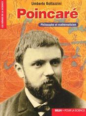 Poincare. - Intérieur - Format classique
