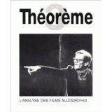 L'Analyse Des Films Aujourd'Hui - Couverture - Format classique