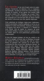 Le petit bob t.2 - 4ème de couverture - Format classique