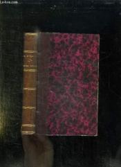 La Tache Rouge. 1 Maman Marquis. - Couverture - Format classique