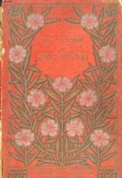 Miss Bengali. - Couverture - Format classique