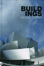 Vente livre :  Buildings  - Doster Michael