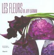Les Fleurs De Jeff Leatham - Intérieur - Format classique