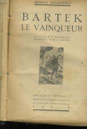 Recueil De Romans Divers - Couverture - Format classique