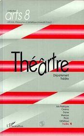 Theatre T.1 - Intérieur - Format classique
