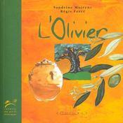 Olivier (L) - Intérieur - Format classique