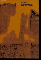 2eme Edition - Couverture - Format classique