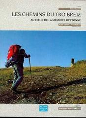 Les Chemins Du Tro Breiz - Intérieur - Format classique