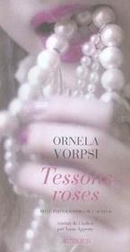Tessons roses - Intérieur - Format classique