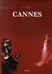 Cannes - Intérieur - Format classique