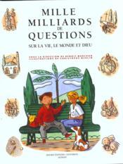 Mille Milliards De Questions
