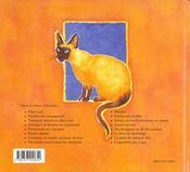 L'aquarelle pas a pas - 4ème de couverture - Format classique