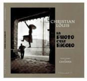 Photo C'Est Rigolo (La) - Couverture - Format classique