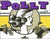 Polly ; 1930-1932 - Couverture - Format classique