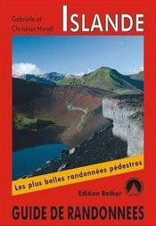 Islande (édition 2005) - Intérieur - Format classique