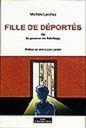 Fille De Deportes - Intérieur - Format classique