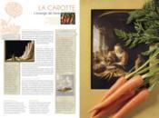 Quand la nature inspire les peintres - Couverture - Format classique