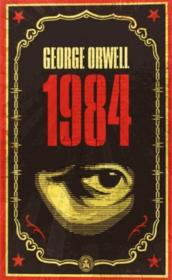 Vente  NINETEEN EIGHTY-FOUR  - George Orwell