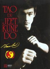 Tao du jeet kune do - Intérieur - Format classique