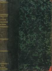 Au Pays Des Coupeurs De Tetes A Travers Borneo. - Couverture - Format classique