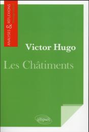 Vente  Victor Hugo Les Chatiments  - Collectif