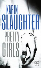 Vente  Pretty girls  - Karin Slaughter
