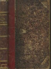 Le Livre Des Joyeusete - Couverture - Format classique