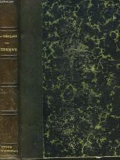 Turenne - Couverture - Format classique