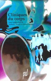 Cliniques Du Corps - Intérieur - Format classique