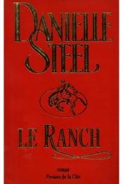 Vente  Le ranch  - Danielle Steel
