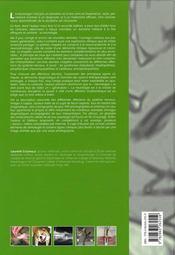 Neurologie clinique du chien et du chat (2e édition) - 4ème de couverture - Format classique