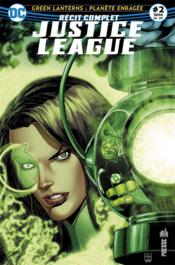 Vente livre :  Justice League récit complet N.2  - Sam Humphries - Sam Humphries - Collectif