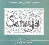 Saraya - Intérieur - Format classique