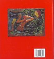 Art Et Architecture ; Musee D'Orsay - 4ème de couverture - Format classique