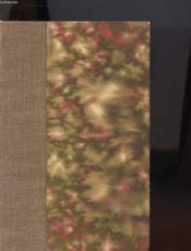 Tacite Histoires Tome I - Couverture - Format classique