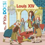 Vente  Louis XIV  - Stephanie Ledu - Cleo Germain