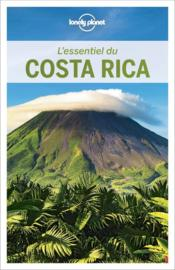 Costa Rica (2e édition)  - Collectif Lonely Planet
