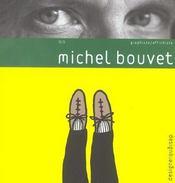 Michel Bouvet - Intérieur - Format classique