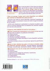Cas Concrets Corriges : Calculs De Dose Tome 2 - 4ème de couverture - Format classique