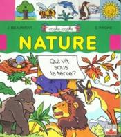 Vente  Nature  - Jacques Beaumont - Beaumont Jacques - Beaumont/Hache