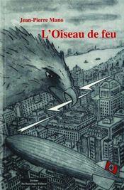 L Oiseau De Feu - Intérieur - Format classique
