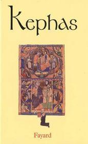 Missel Kephas, Tome 3 (Reluskin) - Missel De Tous Les Jours - Intérieur - Format classique