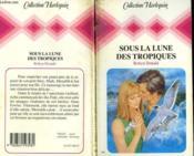Sous La Lune Des Tropiques - The Interloper - Couverture - Format classique