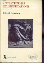Problemes Corriges De Thermodynamique 1978-1985 - Couverture - Format classique