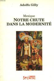 Aventure Aux Kerguelen :Rallier Du Baty - Couverture - Format classique