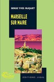 Marseille sur maire - Intérieur - Format classique